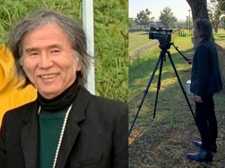 木村カメラ