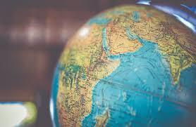 Quantitative Revolution in Geography