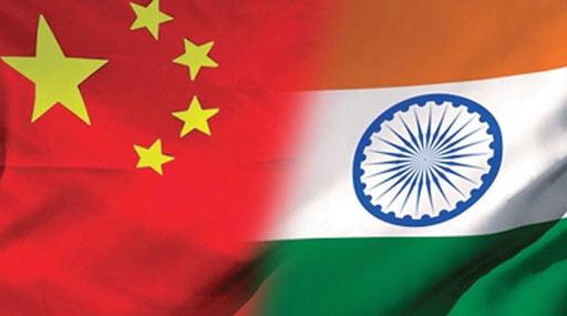 India China Relations UPSC
