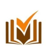 Profile picture of Fine Educational Academy