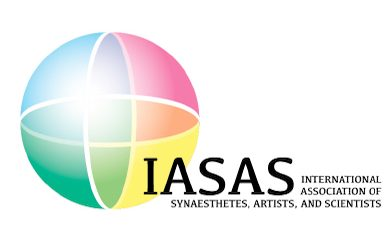 IASAS Events 2019