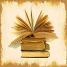 UPSC IAS Syllabus for Mains & Prelims