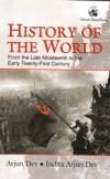 World History Book IAS UPSC IASbaba