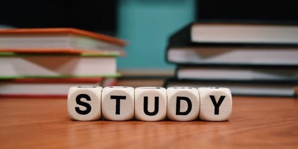 Study hard for CSE and Civil Service Exam. It is the toughest exam. So, prepare for it like that.