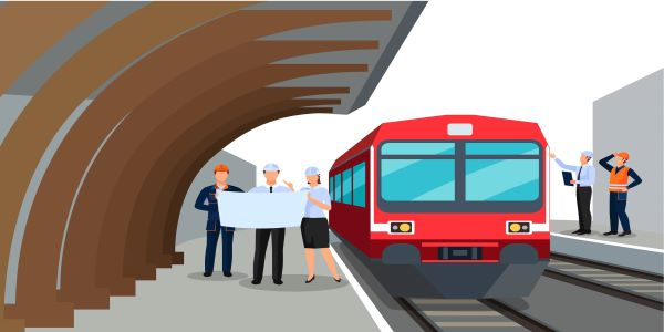 The Special Class Railway Apprentice Exam has a compact syllabus. One can complete the SCRA Syllabus in a few months. SCRA Full Form is Special Class Railway Apprentice.