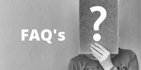 UPSC Economics Syllabus - FAQ's