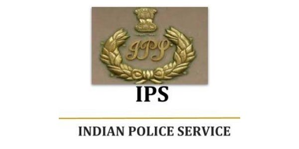 Youngest IPS officer in India Hasan Safin and Youngest lady IPS officer from Kerala is Merin Joseph.