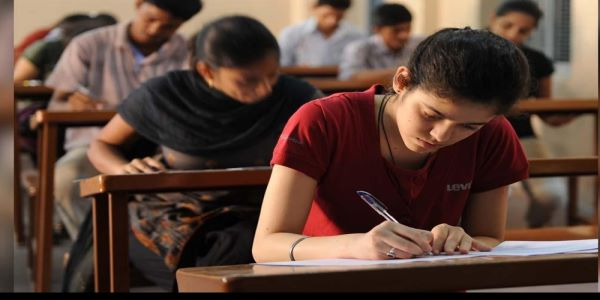 When you get to learn the exams under UPSC, it becomes easier to choose one from the exams conducted by UPSC.