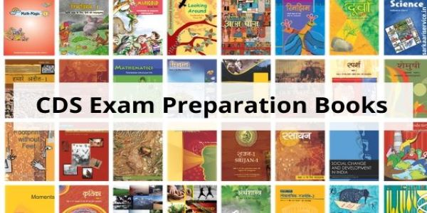 You should use the right preparation books to crack the exam. You can use multiple books to study for the exam.