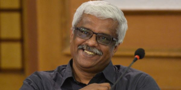 M Sivasankar IAS Officer was a very bright student in his academic years. Moreover, he also played a huge role in linking the business and govt deals.