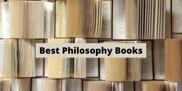 Know which are the Best Philosophy Books for the UPSC exam preparation.
