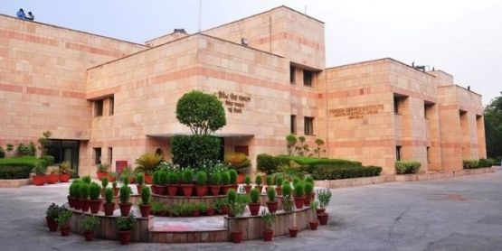 Get the complete details of the Sushma Swaraj institute of Foreign Service and IFS Training Centre