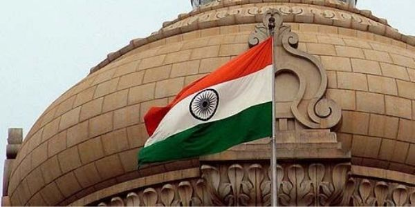 We have added total articles in Indian constitution