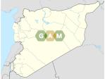 Syria_GAM