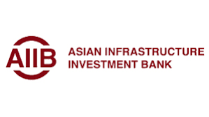 Asian infrastructure investment bank purpose absolute investments midland tx airport