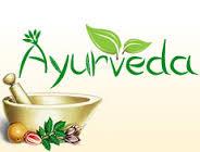 Ayurvedic Clinics