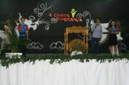 Congresso001
