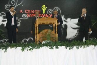 Congresso002