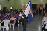 Congresso009