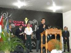Congresso017