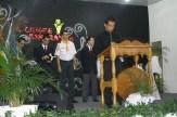 Congresso019