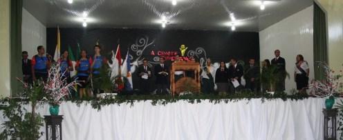 Congresso030