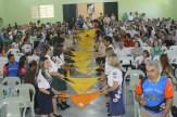 Congresso032