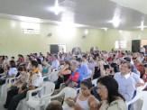 Congresso089