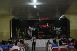 Congresso097