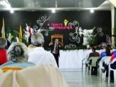 Congresso100