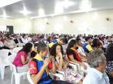Congresso101