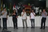 Congresso133