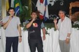 Congresso134