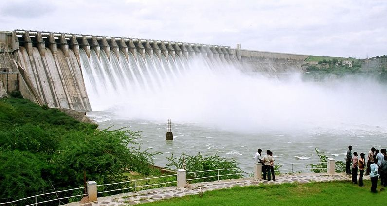 Dam Safety in India – Issues and Analysis