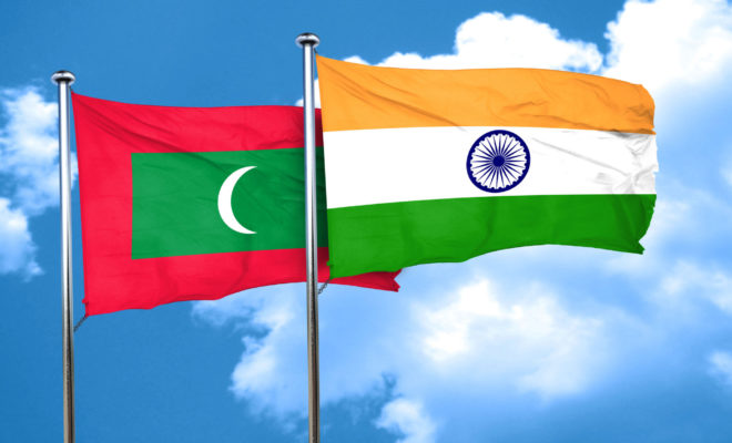 [Premium] India-Maldives Relations: Complete Analysis