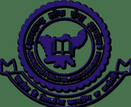 jpsc_logo1