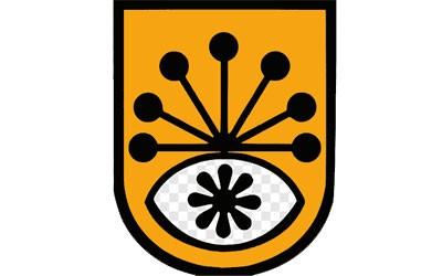 Bangladesh Shilpokola Academy Logo