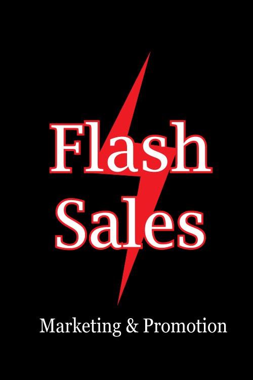 Flash Sales