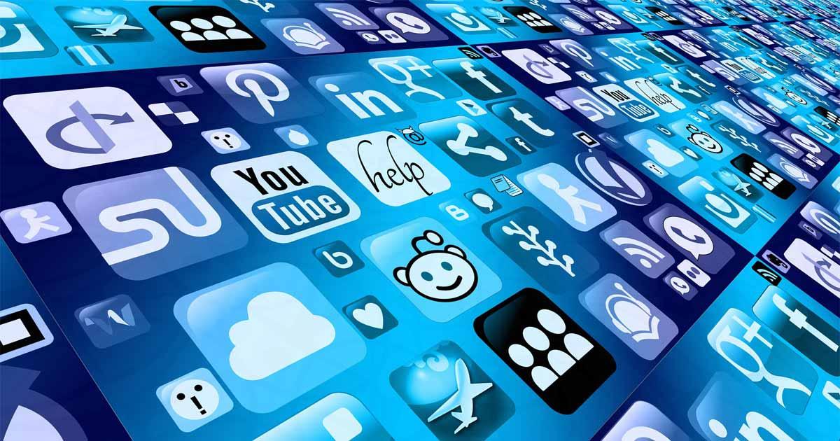 Easy social media integration