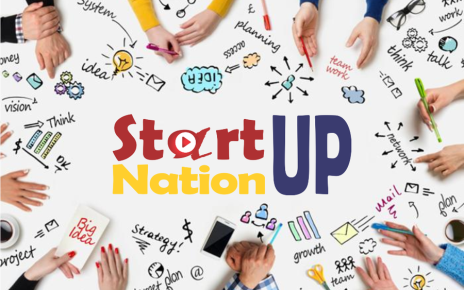 Număr mare de viitori antreprenori interesați, la Iași de programul Start-Up Nation