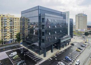 3Pillar Global va deschide al treilea centru de dezvoltare din România în Moldova Business Center din Iași - Comunicat de presă