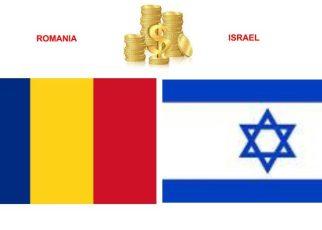 Cel mai mare Forum Economic Româno-Israelian va avea loc la Iași