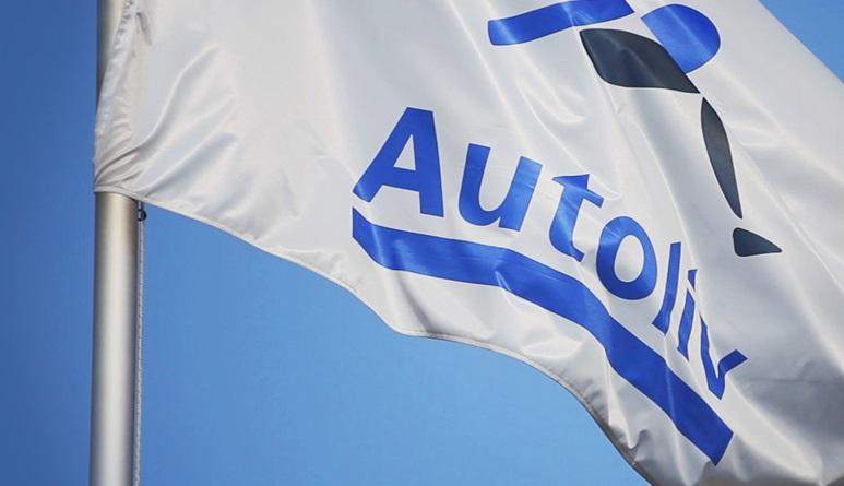 Autoliv deschide la Iaşi un centru de inginerie