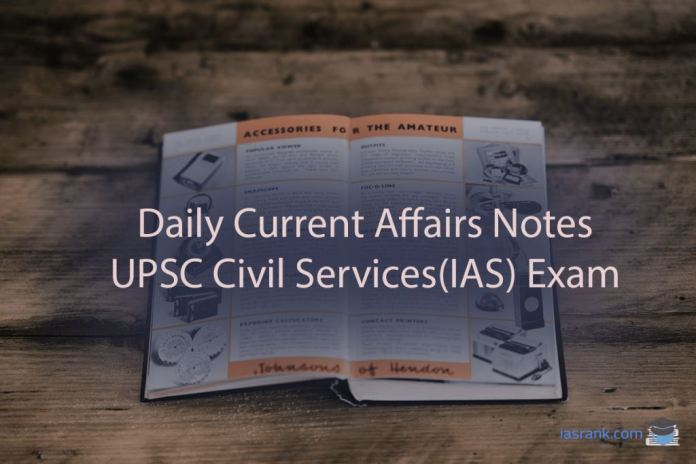 current-affairs-for-upsc-civil-services-exam