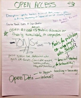 Open Access 3/4