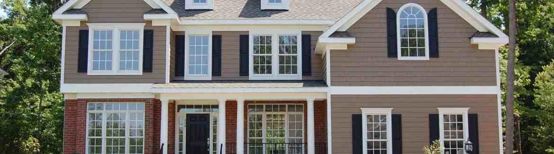 Missouri Homeowner Policies