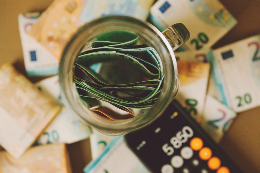 How Can I Cut Costs To Help Get My Finances In Order