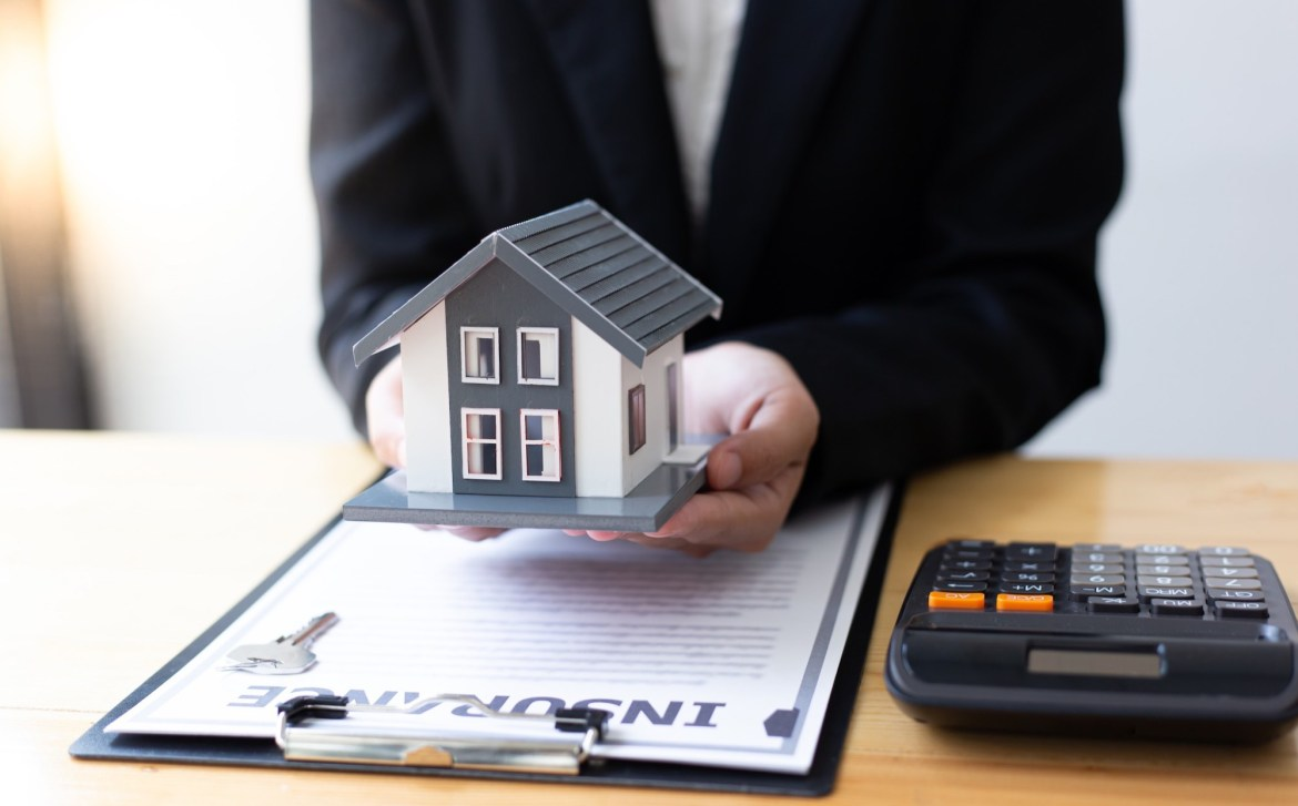 How Do You Purchase An Earthquake Insurance Policy