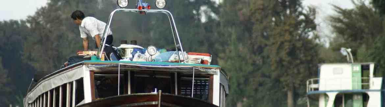 St. Louis-Webster-Groves-Boat Insurance