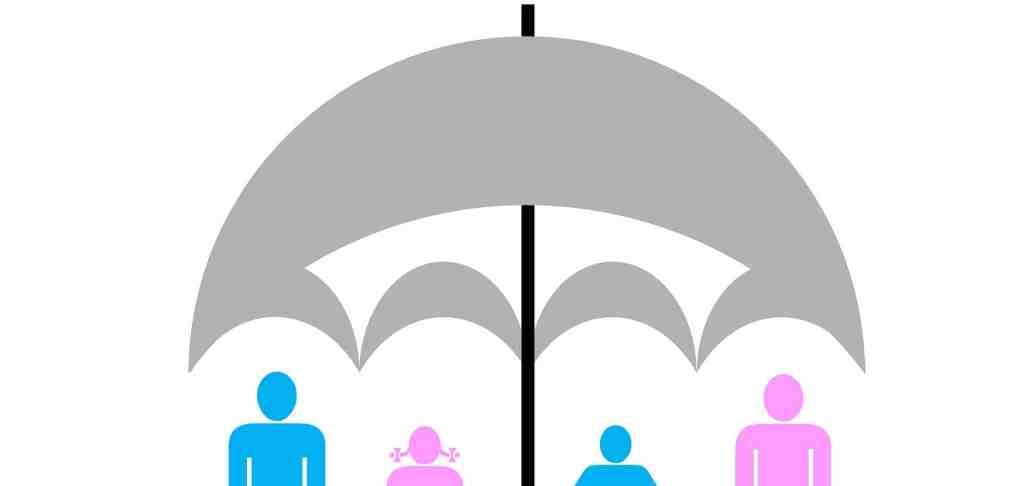 We offer commercial umbrella insurance through our independent insurance agents here in St. Louis, MO